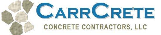 CarrCrete